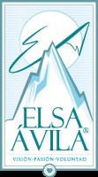 Elsa Ávila