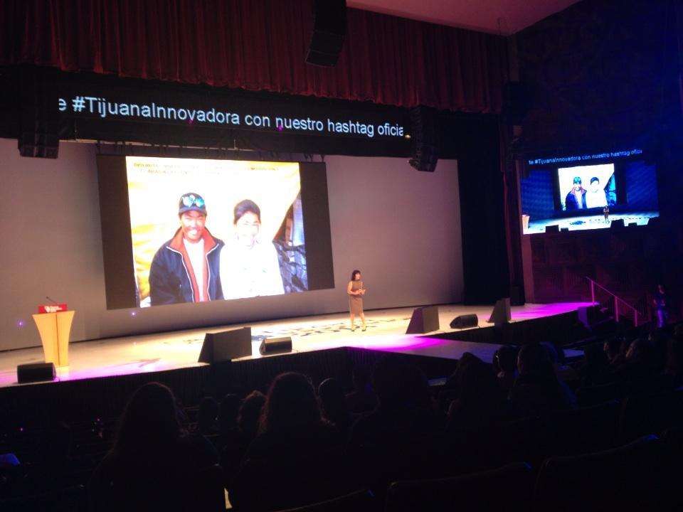 conferencia-Tijuana-Innovadora